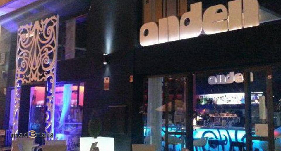 Fachada-Exterior-Andén-Pub_madertalia_3