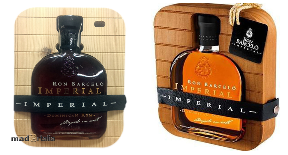 Packaging-Ron-Añejo-Barceló_madertalia_3