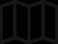 icon-catalg