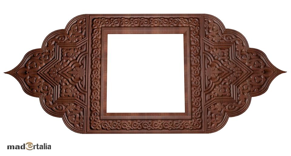 madertalia-espejos