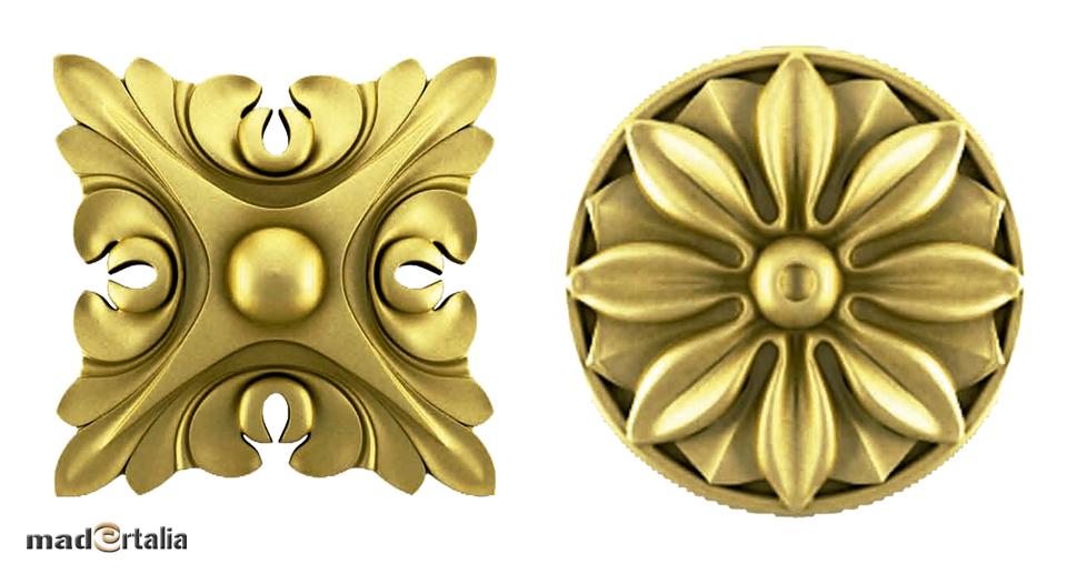 madertalia-rosetas-3D