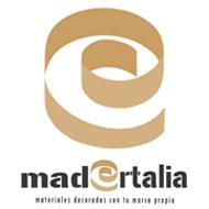 en Madertalia lo puedes conseguir