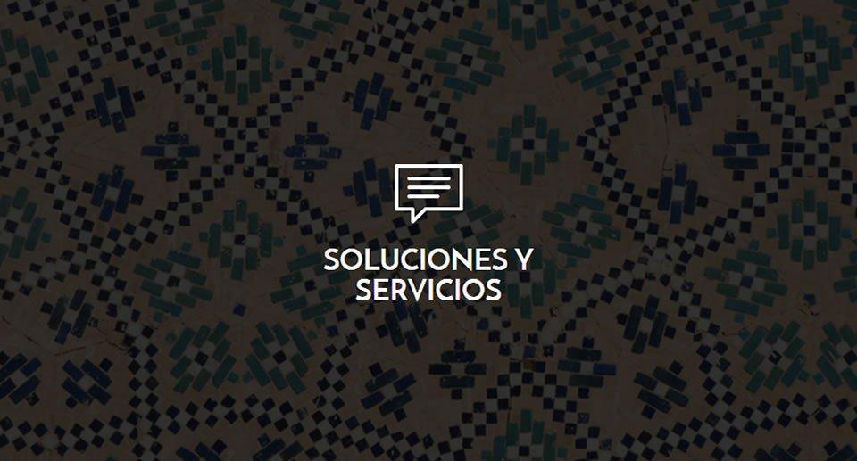 banner_soluciones