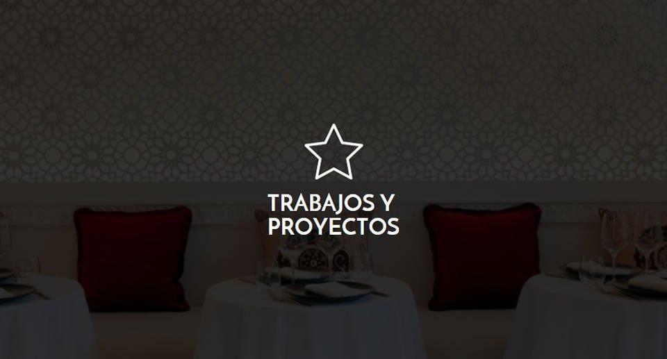 banner_trabajos