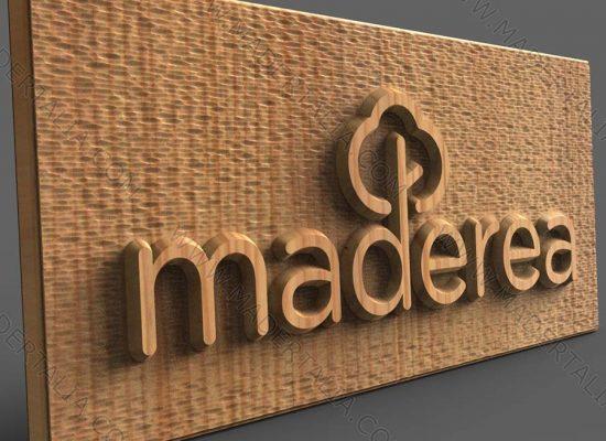 madertalia_logo-3d_04