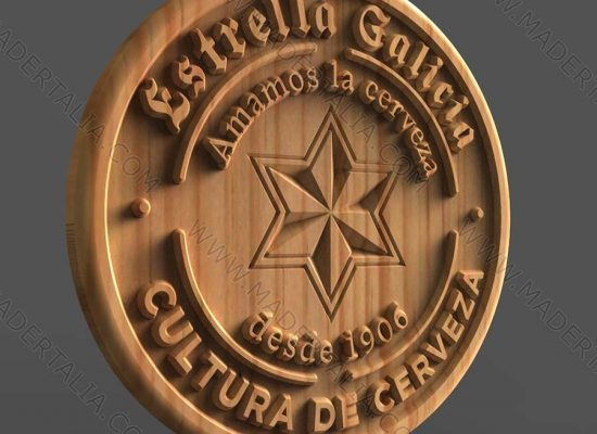 madertalia_logo-3d_05