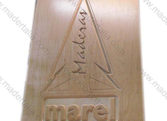 madertalia_logotipos-en-relieve_025_03