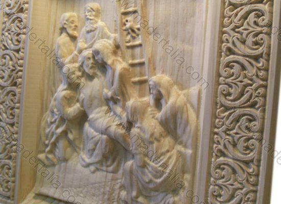 madertalia_piezas-religiosas_001_06
